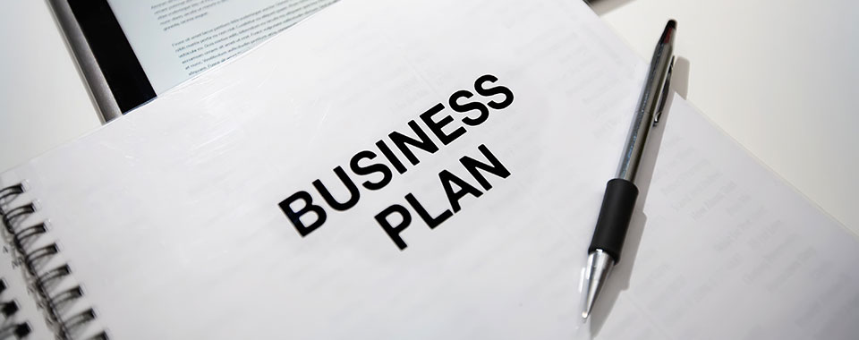 How To Write A Business Succession Plan - Forbes