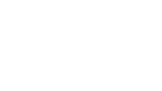 Castellano CPA